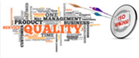 Consult and Supply Management Certificate