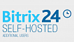 Overview of Bitrix24 Self- Hosted version